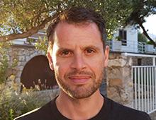 Adrian Marciante