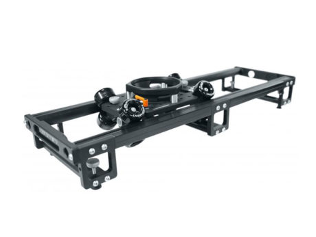 407 Camera Slider